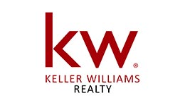 Keller Williams Realty Client - Ben Ivins Media - Real Estate Photography Greenville SC