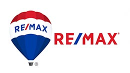 ReMAX Moves Realty Client - Ben Ivins Media - Real Estate Photography Greenville SC