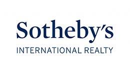 Sotheby's Client - Ben Ivins Media -Real Estate Photographer Greenville SC