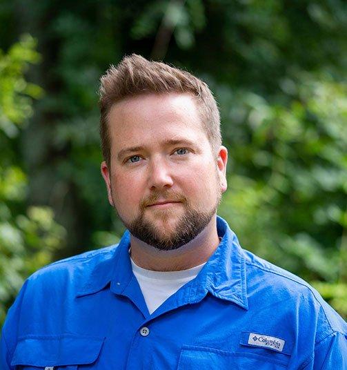 Greenville Real Estate Photophapher-Ben Ivins