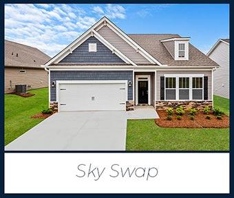 Sky_swap_Greenville-SC