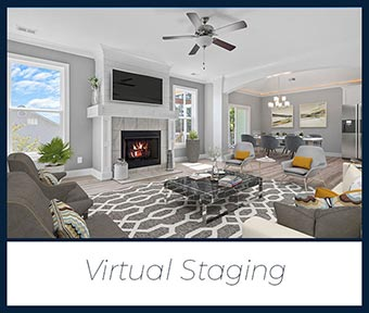 Virtual_staging_greenville-SC